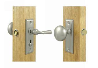 Decorative Screen Door Hardware Locks And Hinges