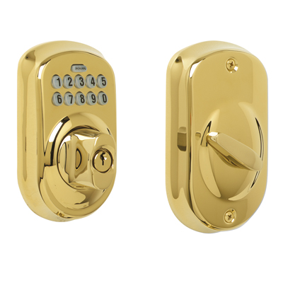 Schlage Door Hardware From Lockshowroom Com Shlage Deadbolts