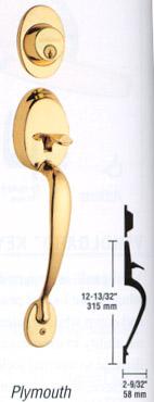 Schlage Door Hardware From Lockshowroom Com Shlage Knobs